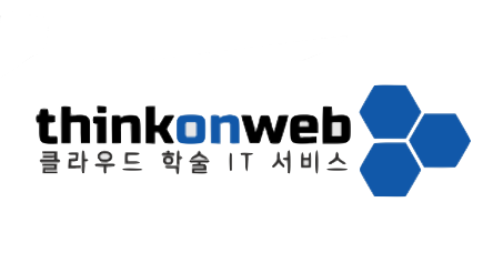 Thinkonweb